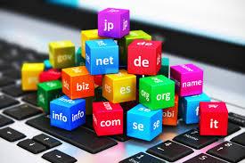 Multiple Domain