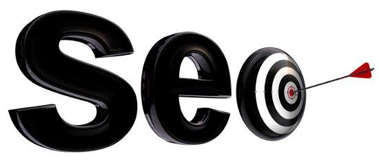 SEO-Hosting