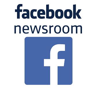 fb_newsroom_thumb