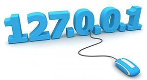 IP-Address1-300x164