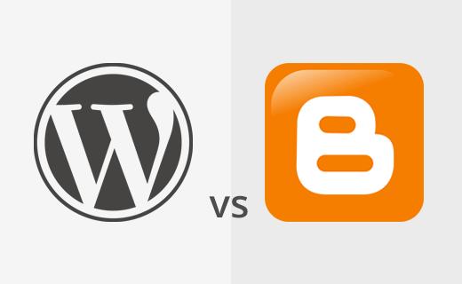 wp-vs-blogger