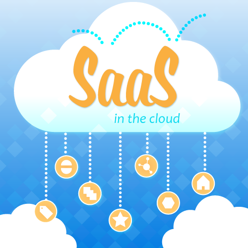 saas-in-the-cloud-logo