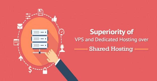 shared-hosting-bnnr
