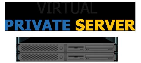 virtual_server