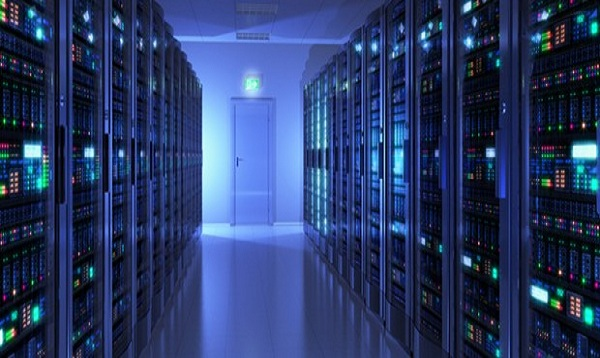 Tips for Choosing a Quality Data Center