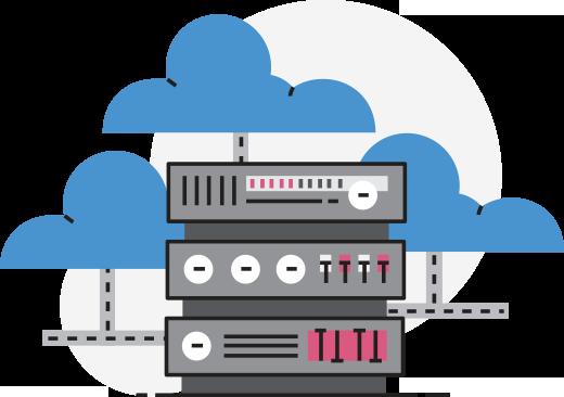 cloud-server